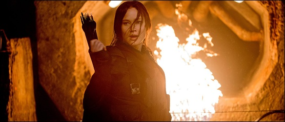 still-katniss-mockingjay-part-2