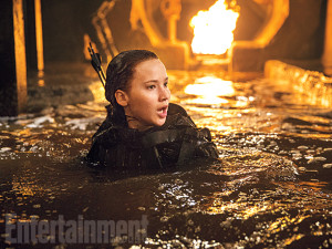 EW-new-stills-mockingjay (2)