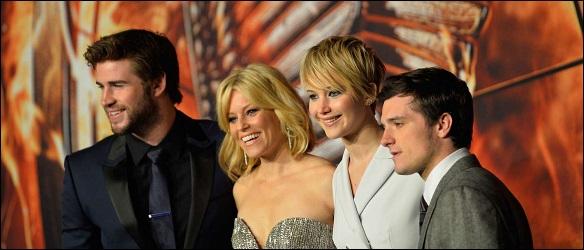 Jennifer-Josh-Liam-Elizabeth-Berlin