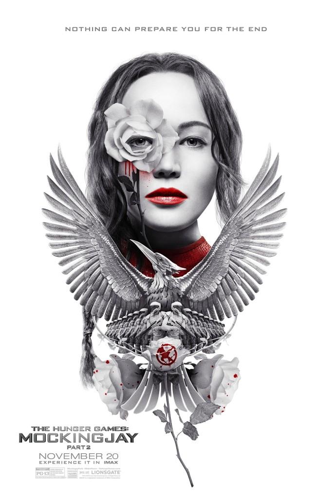 Mockingjay- Part-2-Poster-IMAX (1)
