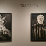 Tim-Palen-Photographs-Hunger-los-angeles (4)
