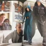 US+Weekly+Mockingjay+Part+2+Katniss+Gale+1