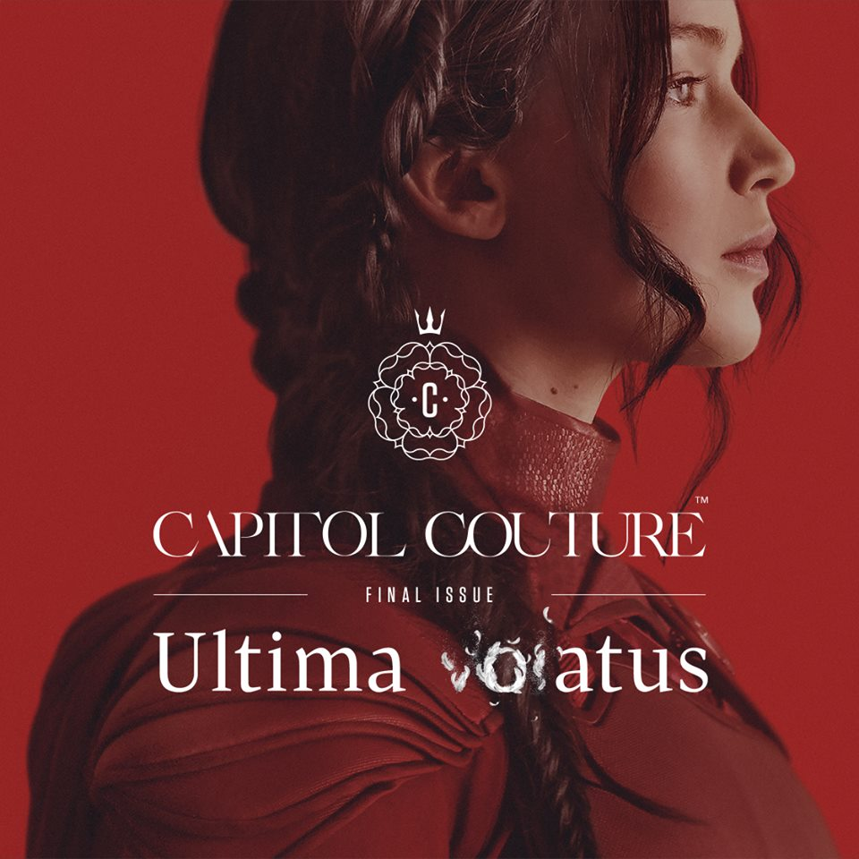 capitol-couture (2)