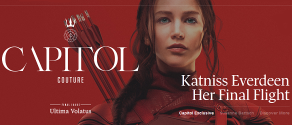 capitol-couture-final-issue