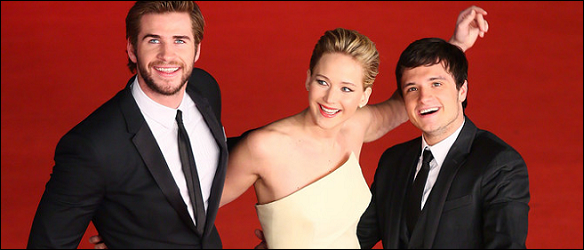 catching-fire-rome-premiere
