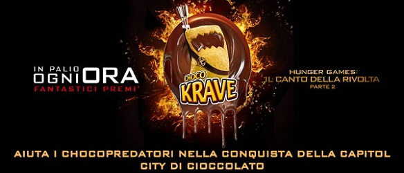 choco-krave-hunger-games