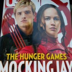 cover+Mockingjay+part+2+us+weekly+special+edition