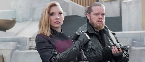 cressida-pollux-mockingjay-part-2