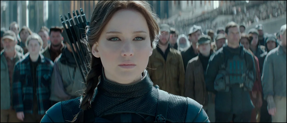 final-trailer-mockingjay-katniss