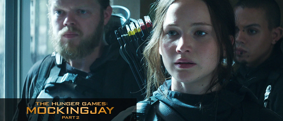 final-trailer-mockingjay-part-2