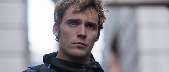 finnick-still-mockingjay-part-2