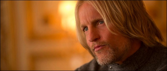 haymitch-still-mockingjay (2)