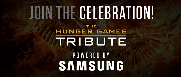 hunger-games-tribute-awards