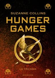 hunger-games-trilogia-mondadori