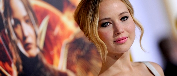 jennifer-lawrence-premiere-mockingjay