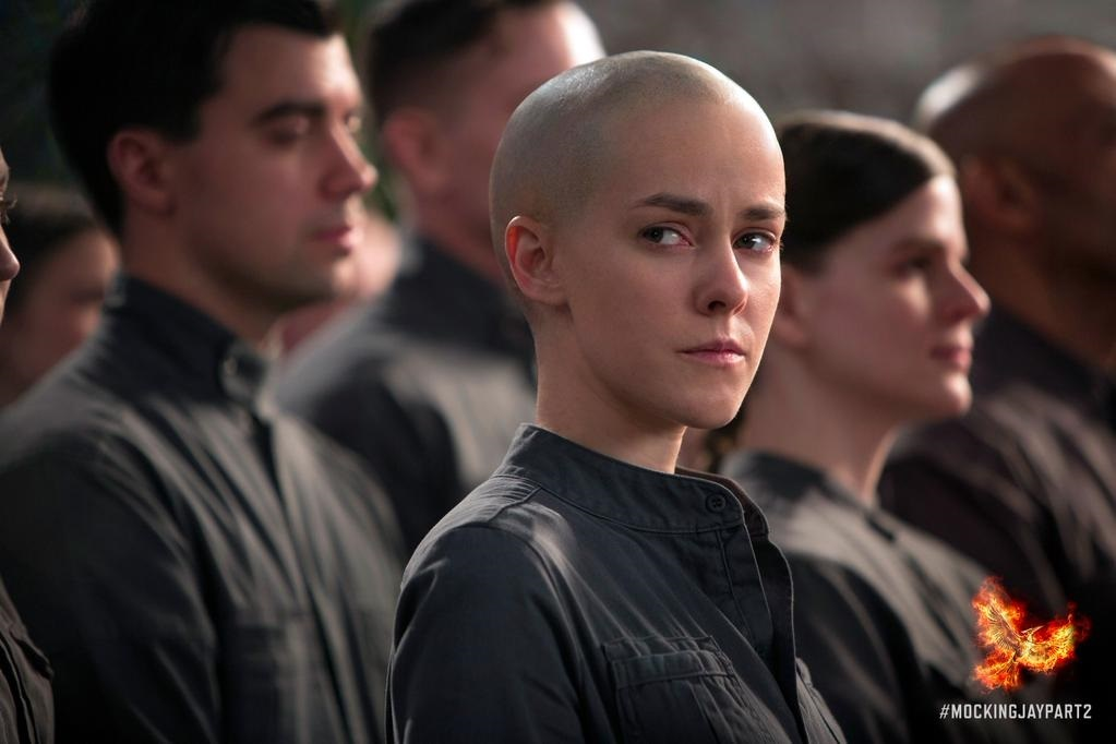 johanna-still-mockingjay+10+20