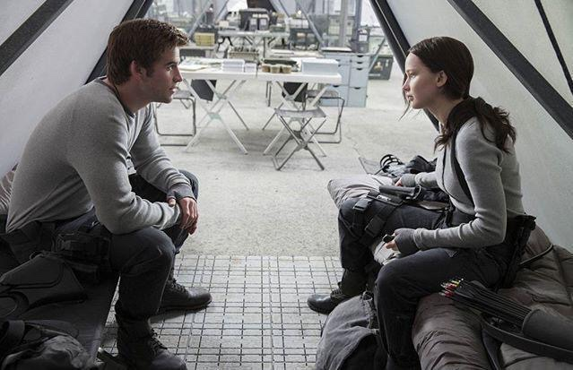 katniss-gale-still-mockingjay