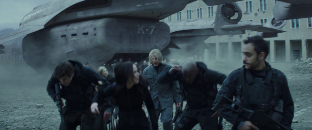 mockingjay-final-trailer (10)
