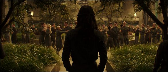 mockingjay-final-trailer (6)
