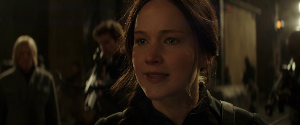 mockingjay-final-trailer (9)