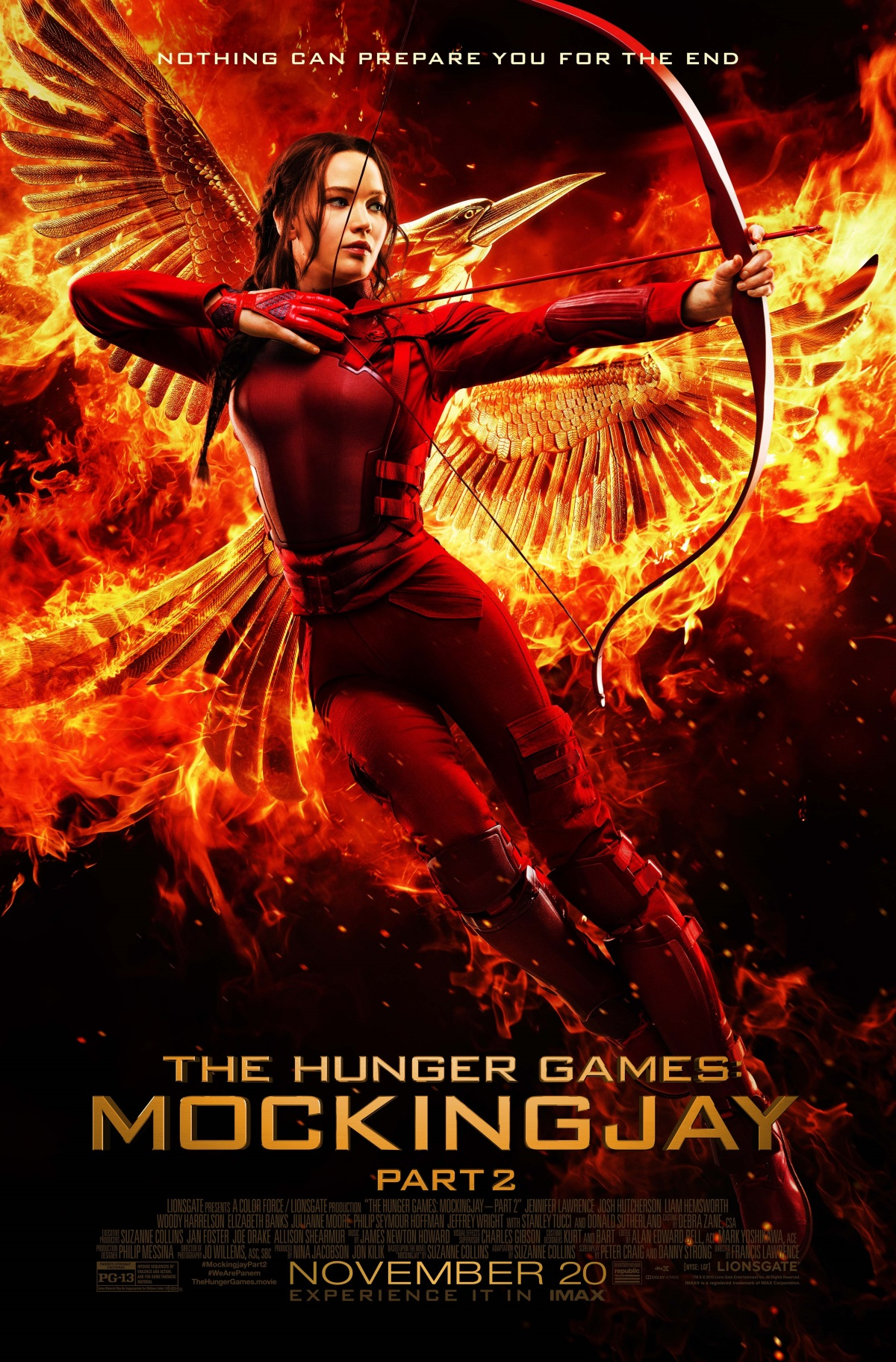 mockingjay-part-2-final-poster