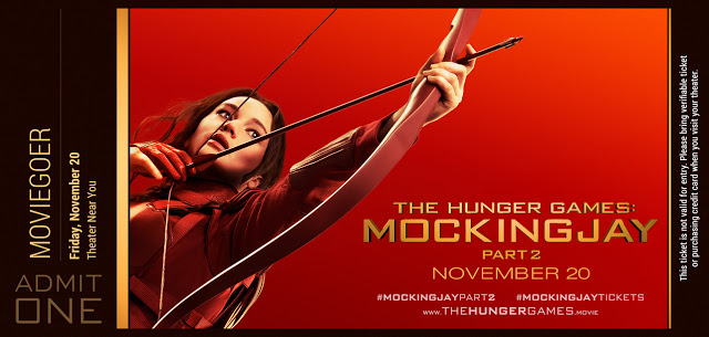 mockingjay-ticket