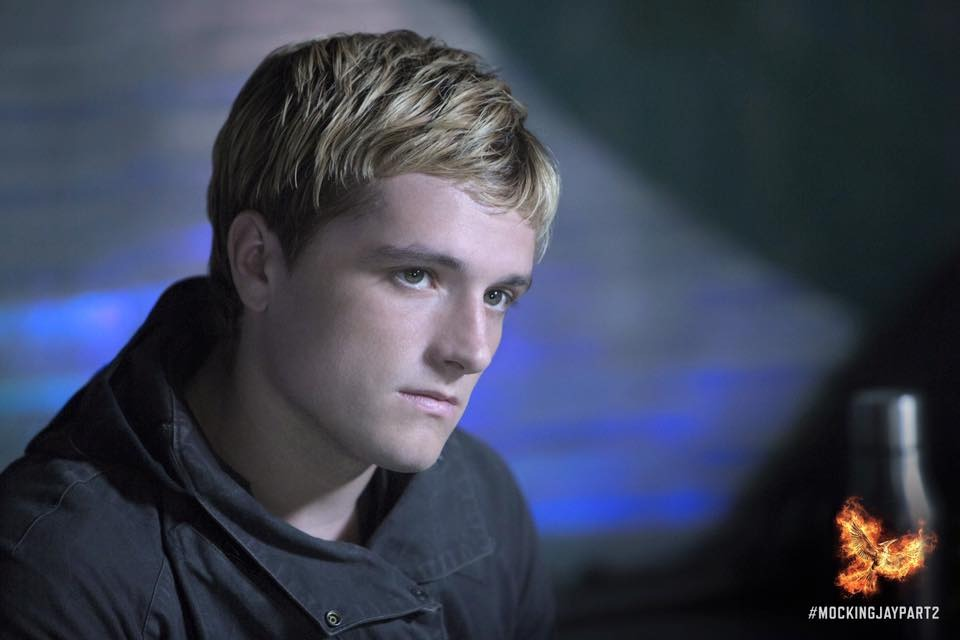 peeta-still-mockingjay
