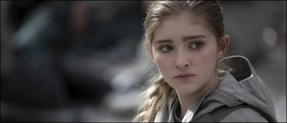 prim-still-mockingjay-part-2