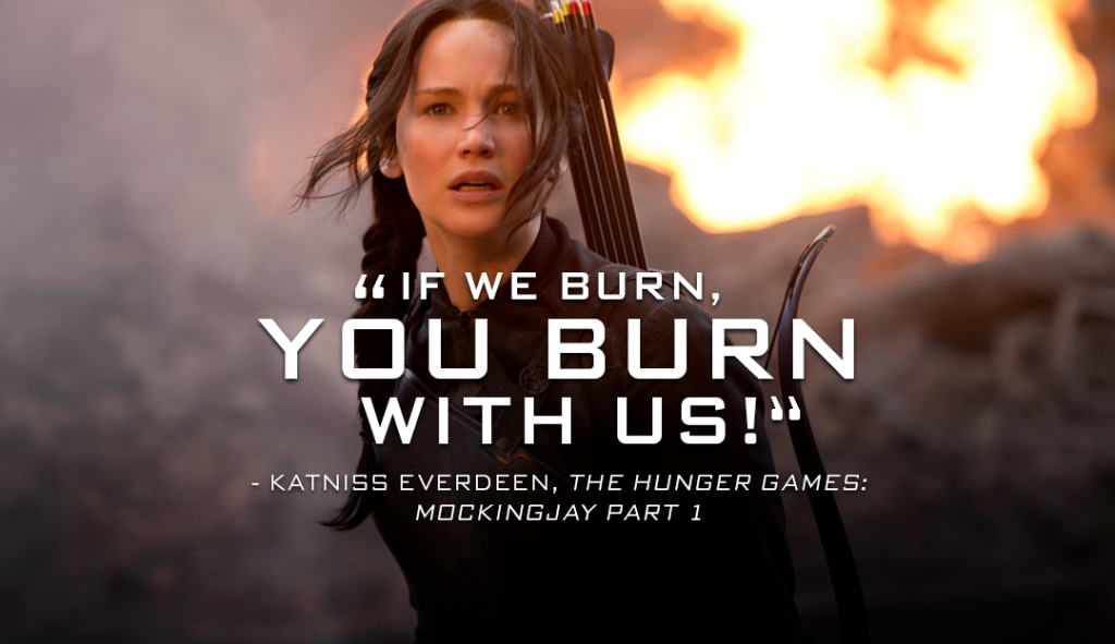 the-hunger-games-tribute-quote (1)