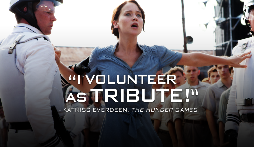 the-hunger-games-tribute-quote (2)