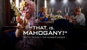 the-hunger-games-tribute-quote (3)