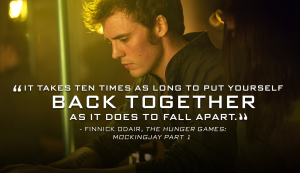the-hunger-games-tribute-quote (4)