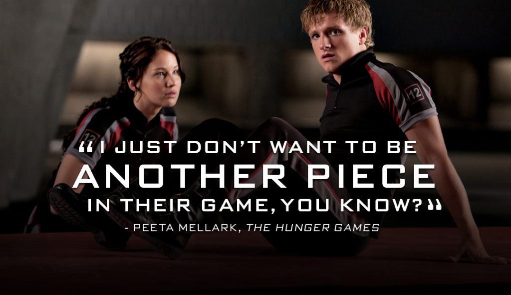 the-hunger-games-tribute-quote (5)