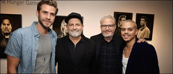 tim-palen-liam-hemsworth-francis-lawrence-evan-ross-los-angeles