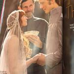 us-weekly-annie-finnick-wedding-district-13