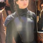 us-weekly-katniss-rebels-capitol