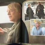 us-weekly-plutarch-distrcit-13-jackson-boggs-capitol-base-effie-capitol