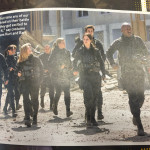 us-weekly-squad-451-pollux-jackson-finnick-cressida-leeg-1-leeg-2-messalla-katniss-gale-boggs-capitol