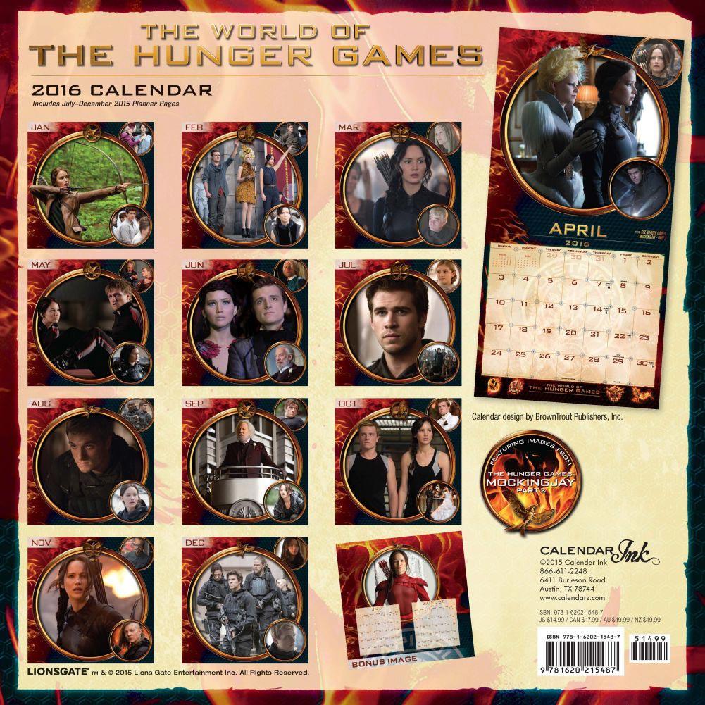 world-of-the-hunger-games-2016-calendar (1)