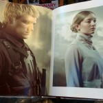 Photographs From The Hunger Games (6)