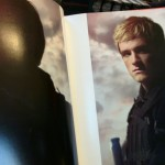 Photographs From The Hunger Games (9)