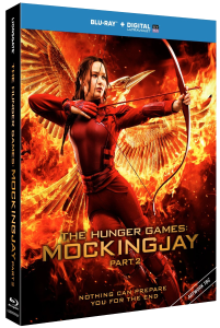 blu-ray-mockingjay-part-2
