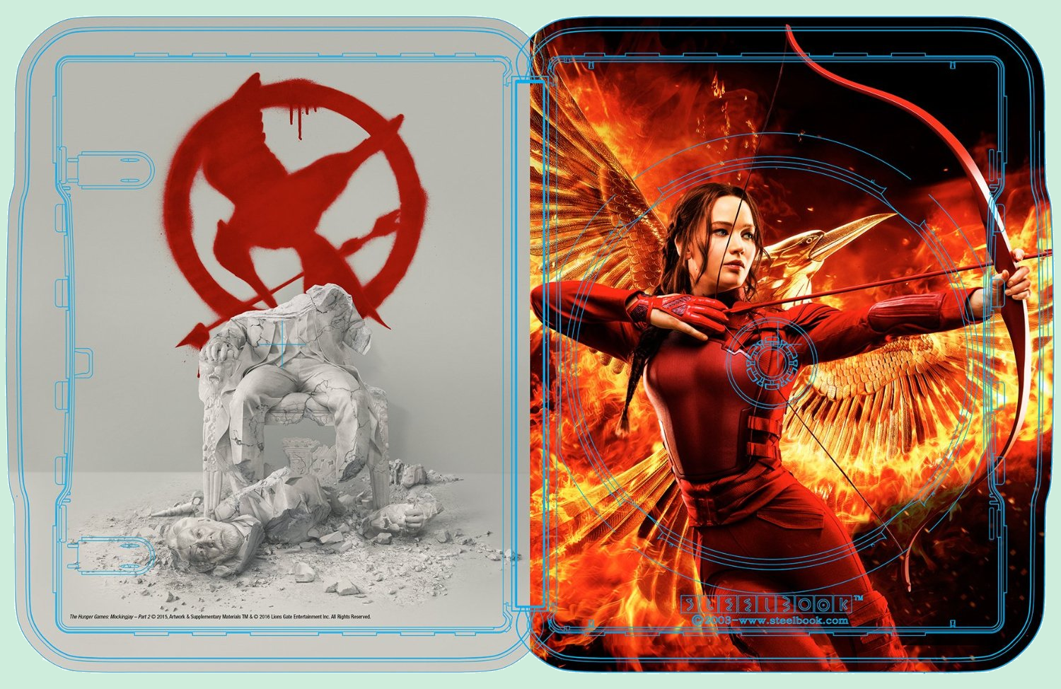 blu-ray-steelbook-interno-mockingjay-part-2