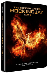 blu-ray-steelbook-mockingjay-part-2