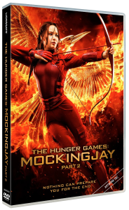 dvd-mockingjay-part-2