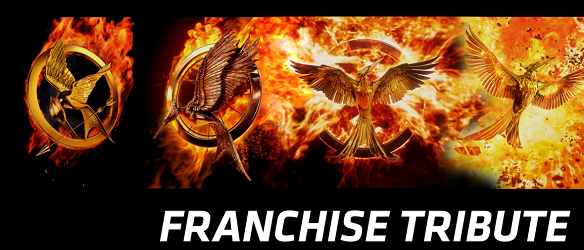 franchise-tribute-hunger-games