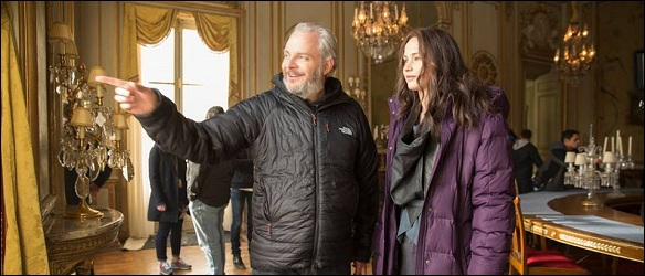 francis-lawrence-jennifer-lawrence-mockingjay