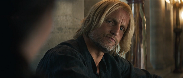 haymitch-plutarch-letter