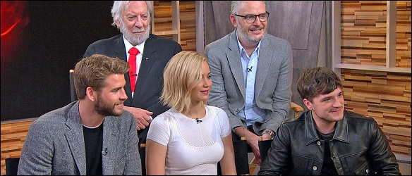 hunger-games-gma