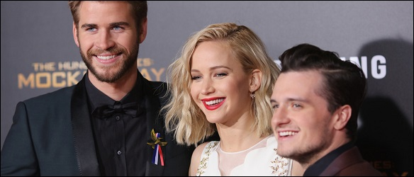 jennifer-josh-liam-premiere-los-angeles